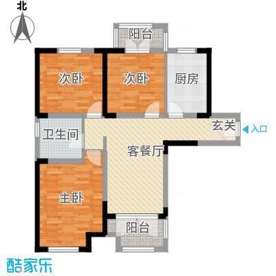 上海_浦江瑞和城_2016-10-06-1442