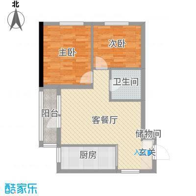 沈阳_圣天小区_2016-10-06-1710