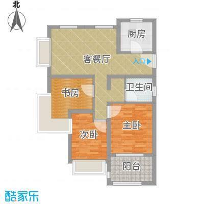 杭州_万科草庄西岸_2016-10-06-2140