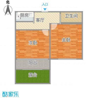 上海_双南_2016-10-07-2139