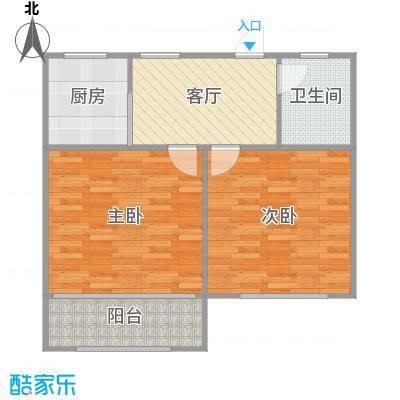上海_双南_2016-10-07-2140