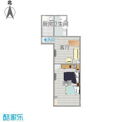 上海_清涧八街坊_2016-10-07-0006