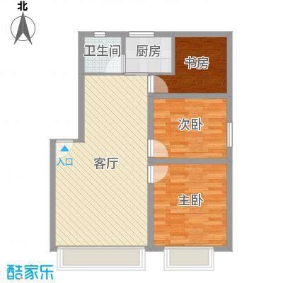 深圳_民乐花园_2016-10-07-1042