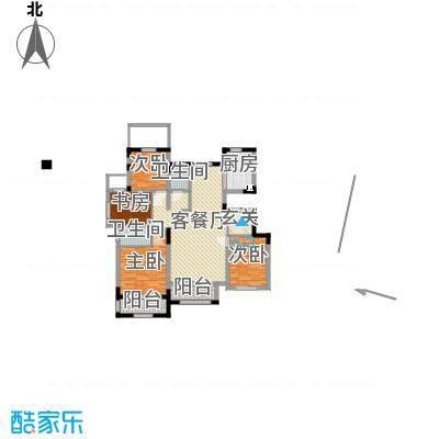 徐州_月桥花院_2016-10-07-1615