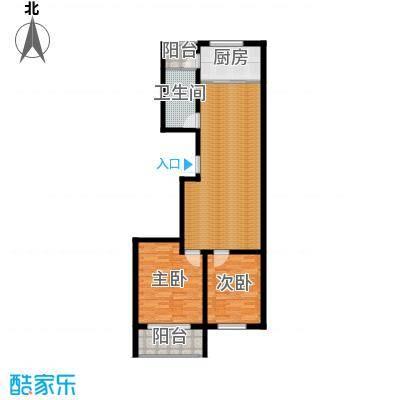 济南_依山居_2016-10-07-1319