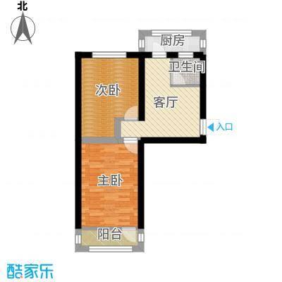 北京_模式口西里_2016-09-26-1903