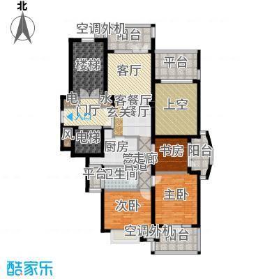 杭州_华鸿罗兰春天_2016-10-07-1646