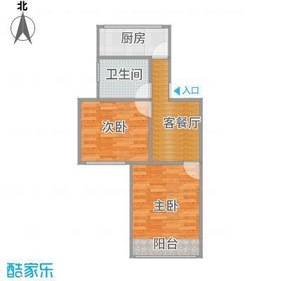 上海_东五小区_2016-10-07-1749
