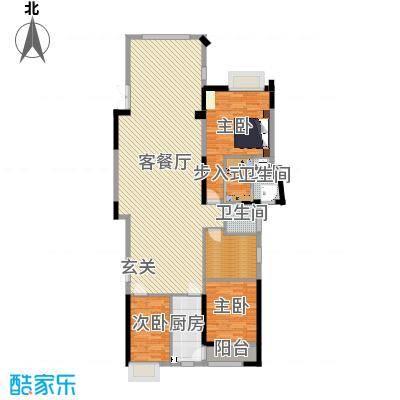 揭阳_水岸花城_2016-10-07-2335