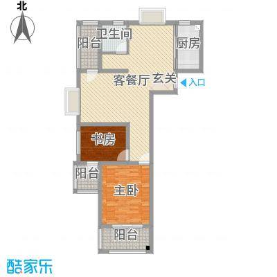 连云港_众兴嘉城_2016-10-08-0929