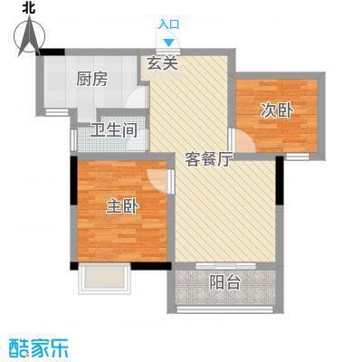 宁波_银亿上上城_2016-10-08-1456