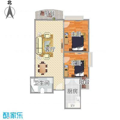 广州_富力东堤湾_2016-09-26-1545