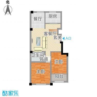 威海_高新・锦绣北山_2016-03-22-1041-副本