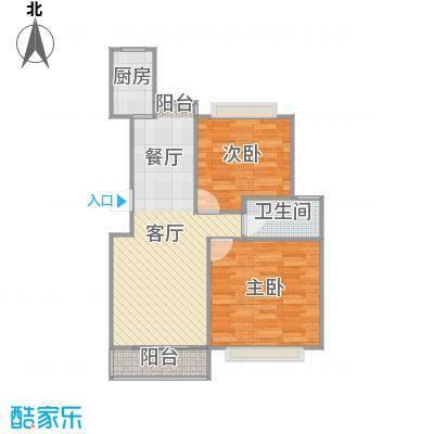 上海_春江花悦园_2016-10-08-1724