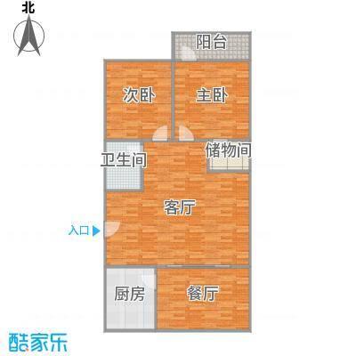 济南_杏林苑_2016-10-08-1942