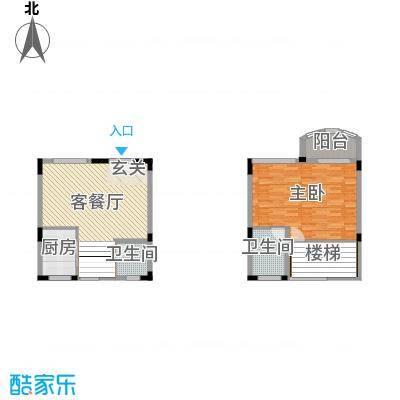 佛山_顺德碧桂园蓝天花语_2016-10-08-2018