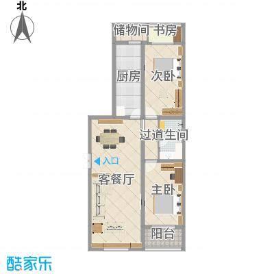 北京_车站北里_2016-03-06-2012
