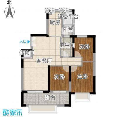 上海_季景铭郡_2016-10-09-1327