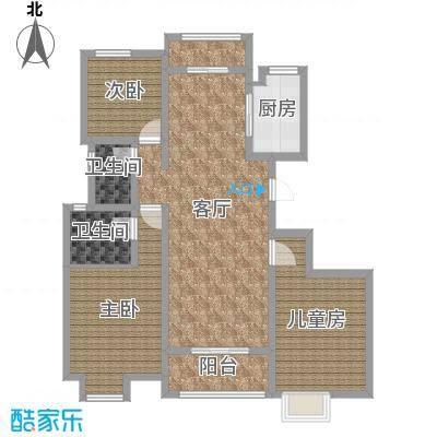 临汾_东方・亚特兰_2016-10-09-1439