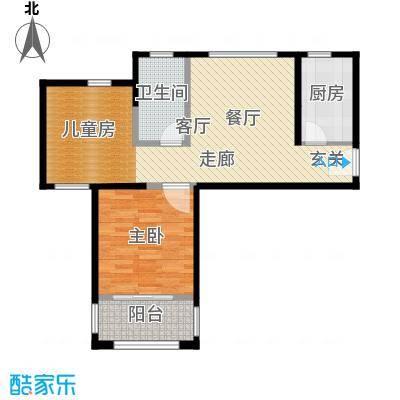 上海_宝悦_2015-08-30-2111