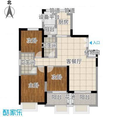 上海_季景铭郡_2016-10-09-1334