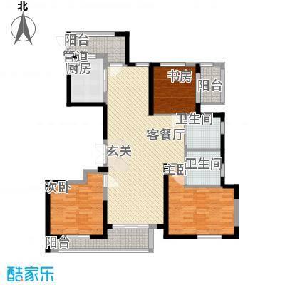 宁波_象山丹桂花园_2016-10-09-1454
