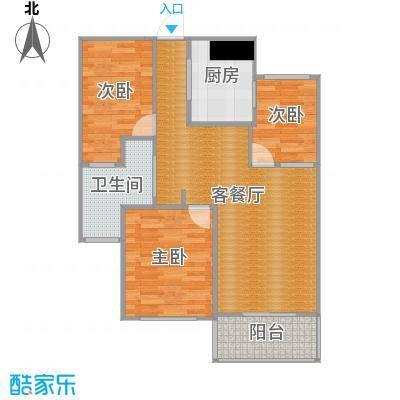 上海_绿地领御_2016-10-09-1454