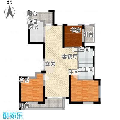 宁波_象山丹桂花园_2016-10-09-1459