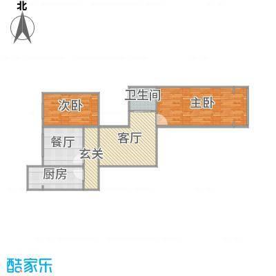 北京_慧忠北里_2016-10-09-1611