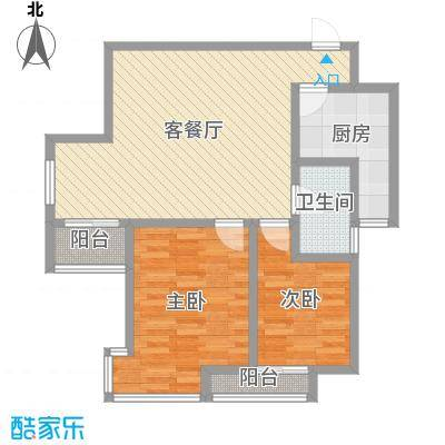 西安_枫韵蓝湾_2016-10-09-1619