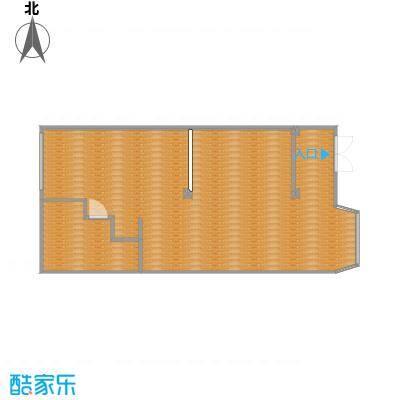 京华苑_2016-11-08-1848