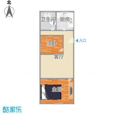 上海_南新三村_2016-10-09-1656