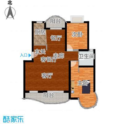 上海_恒大_2016-10-09-1706