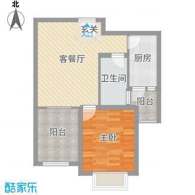 烟台_玫瑰园_2016-10-09-1734
