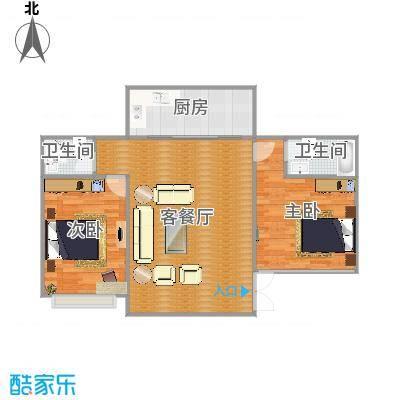 359方别墅6室3厅-郭总