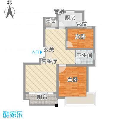 上海_徐汇新干线_2016-10-10-1036