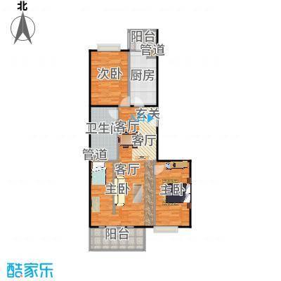 北京_阳春光华_2016-10-10-1139