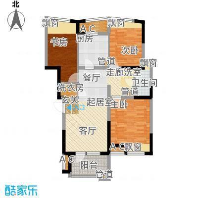 上海_万科城_2016-10-10-1159