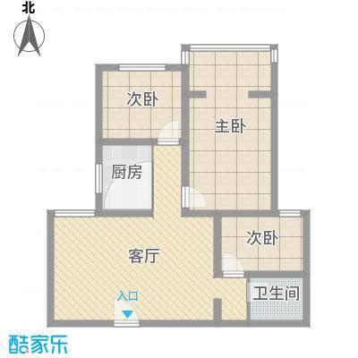 邯郸_百家乐园_2016-10-10-1103