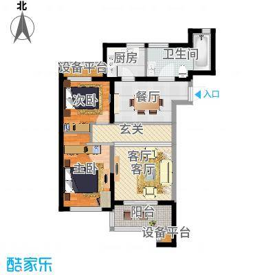 营口_河海龙湾_2016-10-10-1452