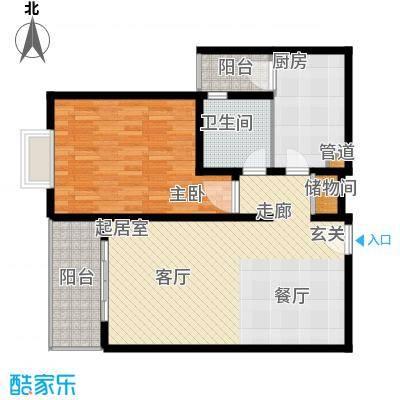上海_上海_2016-10-10-2052