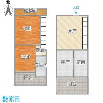 广州_东方都会广场_2016-10-11-0852