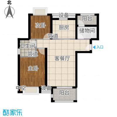 上海_佳兆业1号_2016-10-11-0954