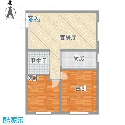 昆明_锦绣家园_2016-10-11-1023