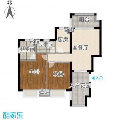 上海_富力湾四季半岛_2016-10-11-1029