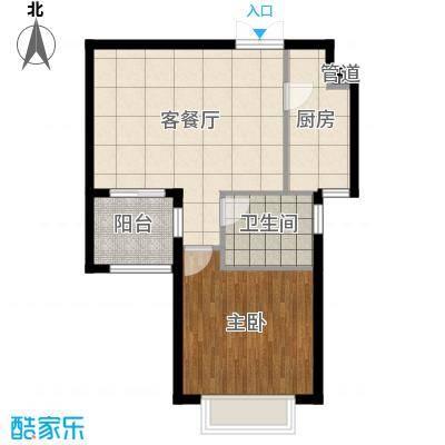 上海_富力湾四季半岛_2016-10-11-1026