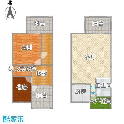 庆隆南山高尔夫_2016-10-08-1425
