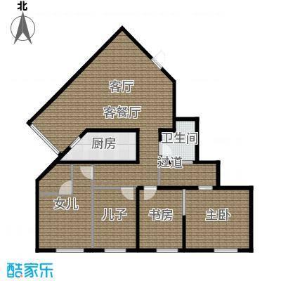 北京_新城市经典_2016-10-11-1317