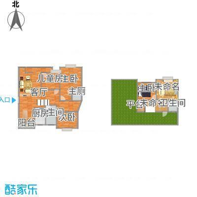 久隆凤凰城-副本