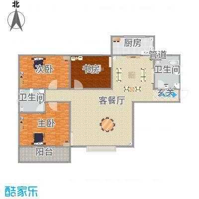 洛阳_隆安东方明珠_2016-10-11-1520